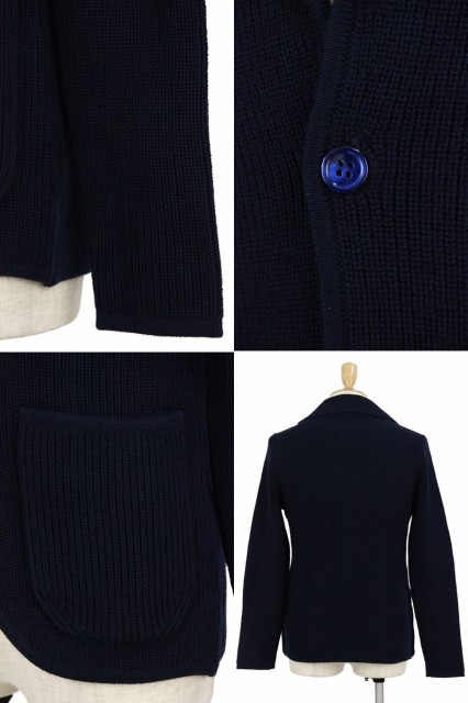 ファヴールのジャケット画像