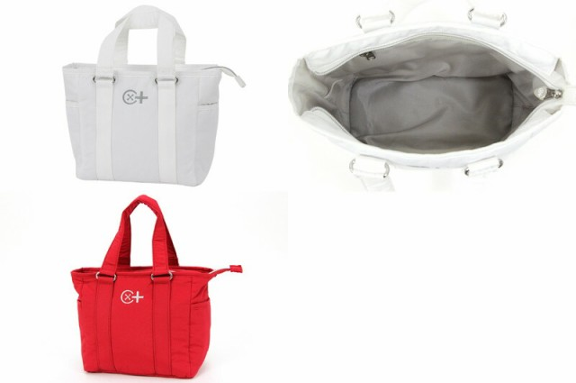 スツールズ カミーチャスポルティーバプラスのカートバッグ画像