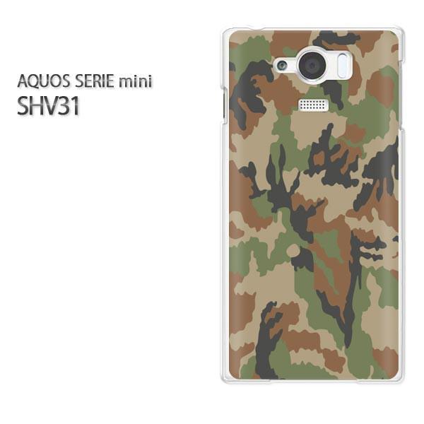 ゆうパケ【au AQUOS SERIE mini SHV31ケース】shv31 ケース]ケース/カバー/CASE/ケ-ス]アクセサリー/スマホケース/スマートフォ