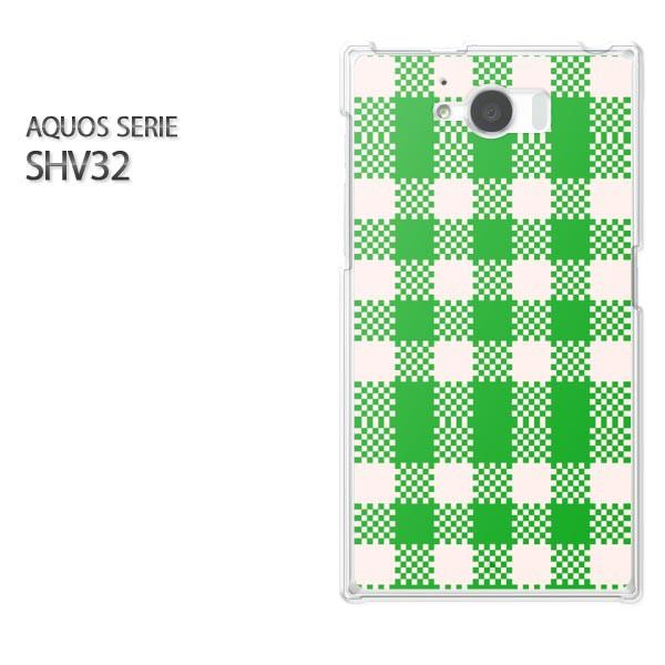 ゆうパケ【au AQUOS SERIE SHV32ケース】shv32 ケース]ケース/カバー/CASE/ケ-ス]アクセサリー/スマホケース/スマートフォン用