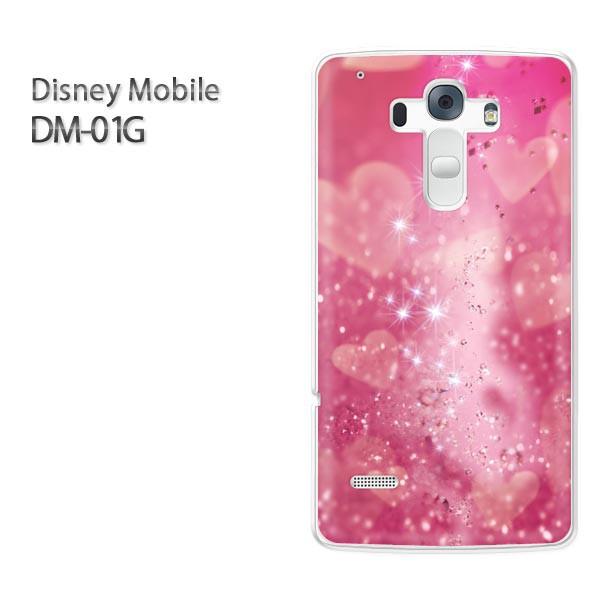 ゆうパケ【docomo Disney Mobile DM-01Gケース】dm01g ケース]ケース/カバー/CASE/ケ-ス]アクセサリー/スマホケース/スマートフ