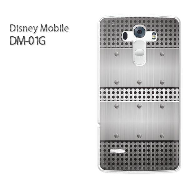 3f5f3e1403 ゆうパケ送料無料【docomo 通販 Disney Mobile DM-01Gケース】[dm01g ケース][ケース Wowma!/カバー/CASE /ケ-ス][アクセサリー/スマホケース/スマーの通販はWowma!