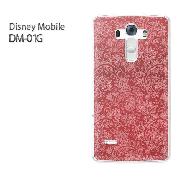 ゆうパケ【docomo Disney Mobile DM-01Gケース】[dm01g ケース][ケース/カバー/CASE/ケ-ス][アクセサリー/スマホケース/スマー