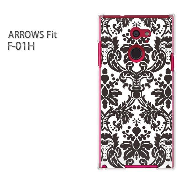 ゆうパケ【docomo ARROWS Fit F-01Hケース】f01h ケース]ケース/カバー/CASE/ケ-ス]アクセサリー/スマホケース/スマートフォン