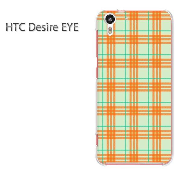 ゆうパケ【HTC Desire EYE ケース】HTC Desire EYE ケース カバー CASEアクセサリー スマホケース スマートフォン用カバーチ