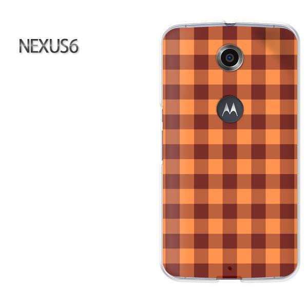ゆうパケ【Y!mobile NEXUS 6ケース】[nexus6 ケース][ケース/カバー/CASE/ケ-ス][アクセサリー/スマホケース/スマートフォン用