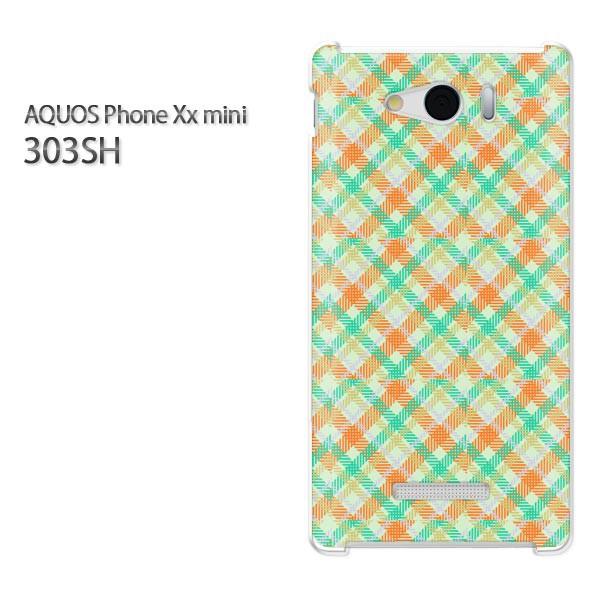 ゆうパケ【SoftBank AQUOS Phone Xx mini 303SH (アクオス)ケース】303sh ケース]ケース/カバー/CASE/ケ-ス]アクセサリー/スマ
