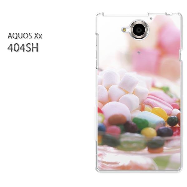 ゆうパケ【SoftBank AQUOS Xx 404SHケース】404sh ケース/404sh カバー]アクセサリー/スマホケース/スマートフォン用カバー]【ゼ