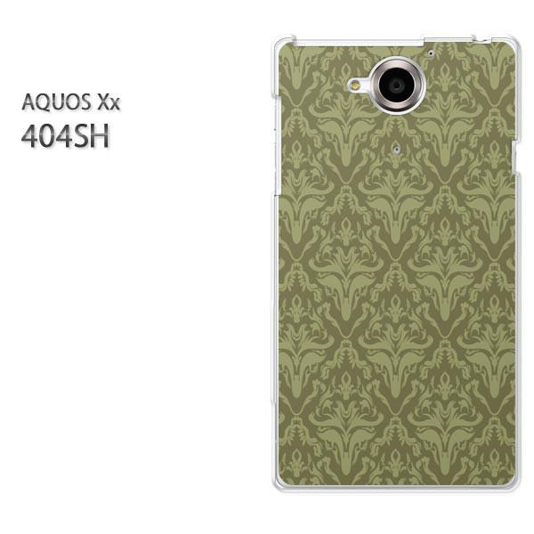 ゆうパケ【SoftBank AQUOS Xx 404SHケース】404sh ケース/404sh カバー]アクセサリー/スマホケース/スマートフォン用カバー]シン