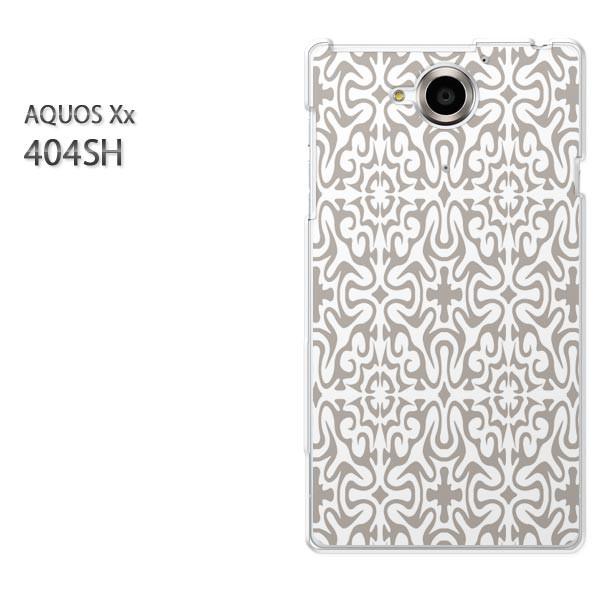 ゆうパケ【SoftBank AQUOS Xx 404SHケース】404sh ケース/404sh カバー]アクセサリー/スマホケース/スマートフォン用カバー]和柄