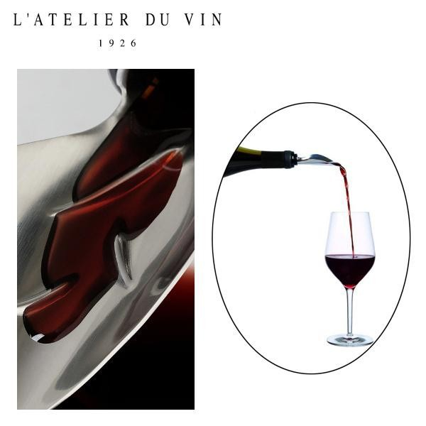 l 39 atelier du vin 095253 7 282012378 www. Black Bedroom Furniture Sets. Home Design Ideas