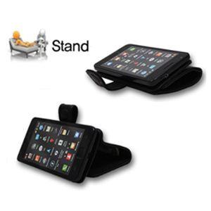 AEJEX 高級羊革スマートフォン用ケース D4シリーズ RED AS-AJD4-RD !
