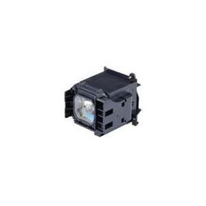 NEC 交換用ランプ NP2000J・1000J用 NP01LP 1個 送料無料!