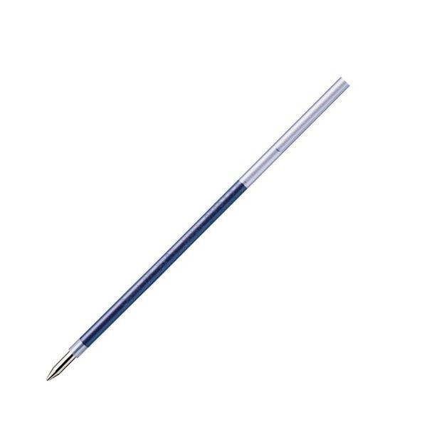 (まとめ) ぺんてる 多機能ペン ビクーニャ専用リフィル 0.7mm 青 XBXS7-C 1セット(10本) 【×5セット】 送