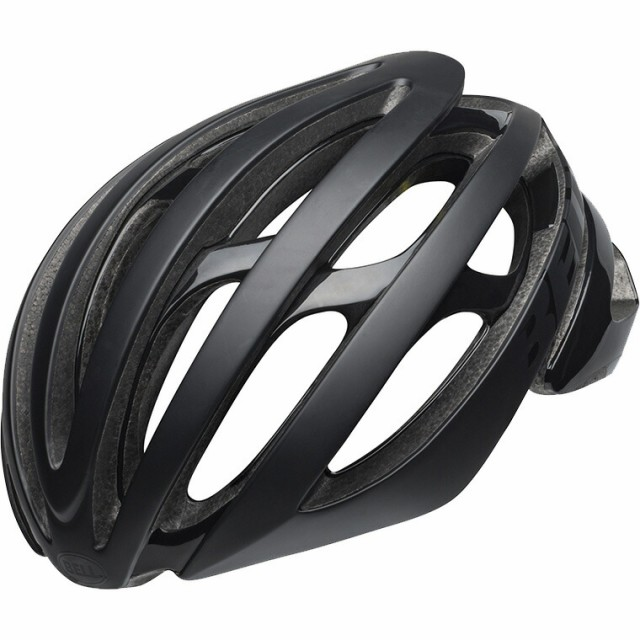 高質 ベル Z20 MIPS ブラック ヘルメット, モダンベーシック[modern basic] 252fdc95