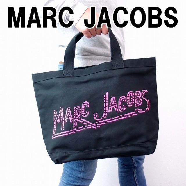 マークジェイコブス MARC JACOB バッグ レディース トートバッグ M0010911-001【tem_b】【tem_new】【tem_hit】