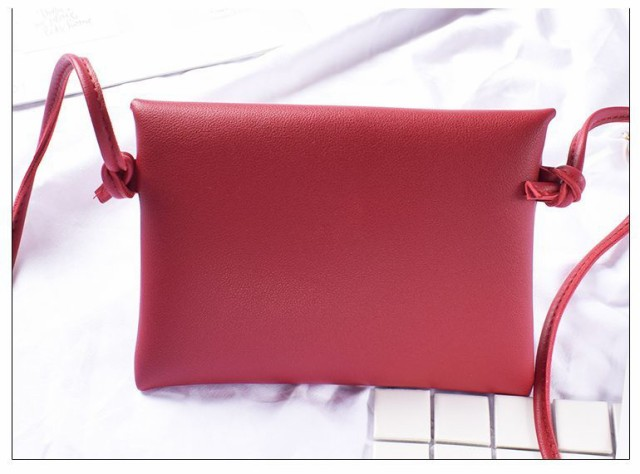 11cd6e07bc67 ショルダーバッグ ミニショルダー ポシェット ミニバッグ コンパクト バッグ 鞄 かばん カバン 斜めがけ