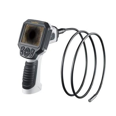 第一ネット UM-082254A ビデオスコープPLUS 工業用内視鏡 【送料無料】ウマレックス-光学器械