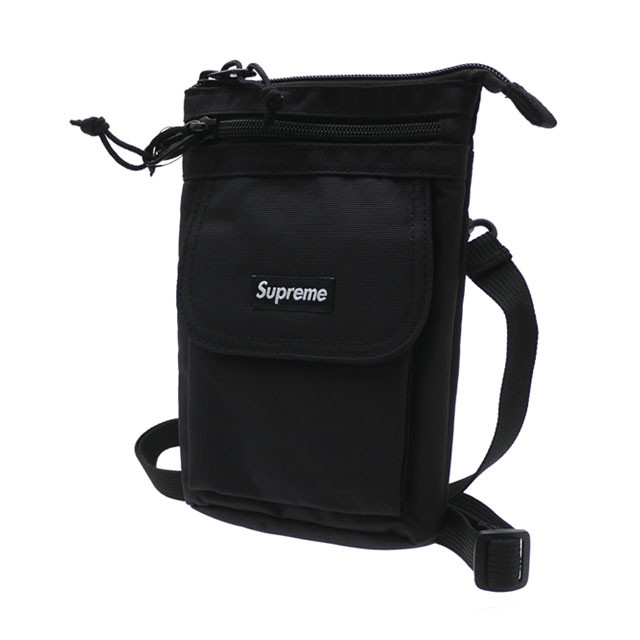 Color : Black, Size : M MUMUWU Mens Chest Bag Cowhide Bag Casual Leather Chest Bag Outdoor Sports Shoulder Messenger Bag Men Front Chest Bag