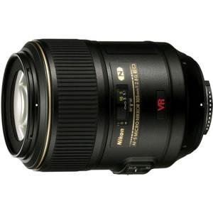 買い誠実 VR AF-S IF-ED 焦点距離:105mm ニコン 単焦点レンズ 対応マウント:ニコンFマウント系 f/2.8G Micro-Nikkor 105mm-カメラ