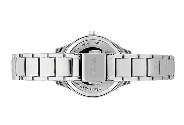 e5019a08d233 フルラ 時計 FURLA レディース 腕時計 LIKE SCUDO R4253125501の通販は ...