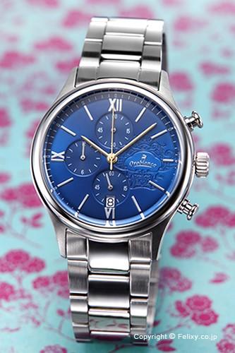 公式の店舗 オロビアンコ OROBIANCO 腕時計 AvioNautico OR-0060-501, アイズミチョウ 49975050