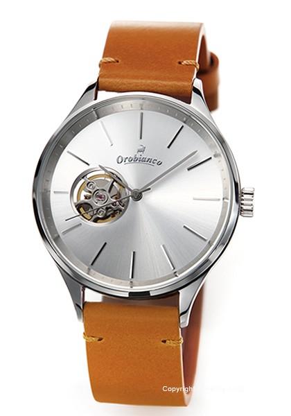 【ファッション通販】 オロビアンコ 時計 OROBIANCO メンズ 腕時計 Rotulo OR-0064-9, 家具インテリアのジェンコ d473caa1