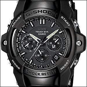 【サイズ交換OK】 【正規品】CASIO カシオ 腕時計 GS-1400B-1AJF メンズ G-SHOCK ジーショック GIEZ ジーズ ソーラー電波, 激安正規品 c6f9af20