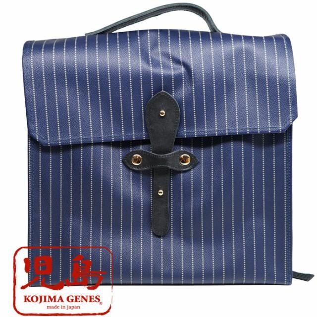品質満点! 児島ジーンズ KOJIMA GENES 日本製 PVC ウォバッシュ サドルバッグ RNB-9033 送料無料, BONANZA 290083c0