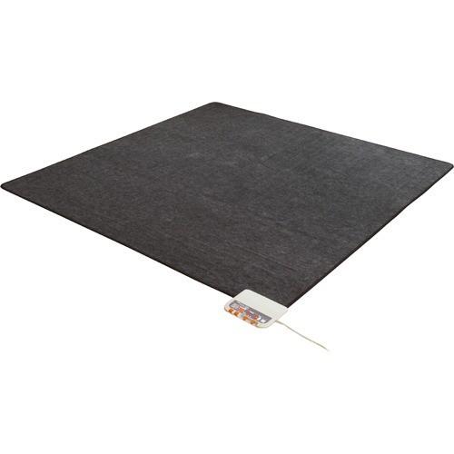 100%品質 ゼンケン 2畳タイプ ゼンケン 電磁波カット 電気ホットカーペット 2畳タイプ 本体(1枚)[ホットカーペット], 水上温泉 別亭やえ野:bbf65417 --- oeko-landbau-beratung.de