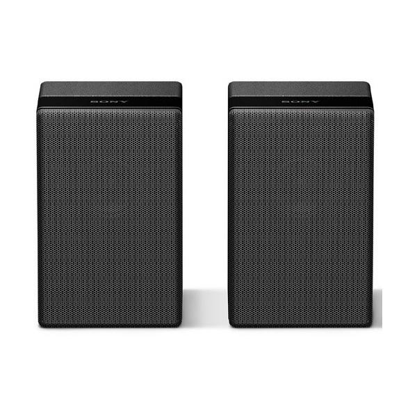 【在庫僅少】 SONY 専用)] SA-Z9R [リアスピーカー(2台1組・HT-Z9F-オーディオ