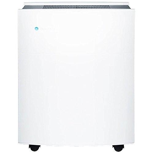 直送商品 ブルーエアー Blueair Classic 680i [空気清浄機 (~75畳/Wi-Fi対応/ダストフィルターモデル)], サンデーハウス 75b4afde