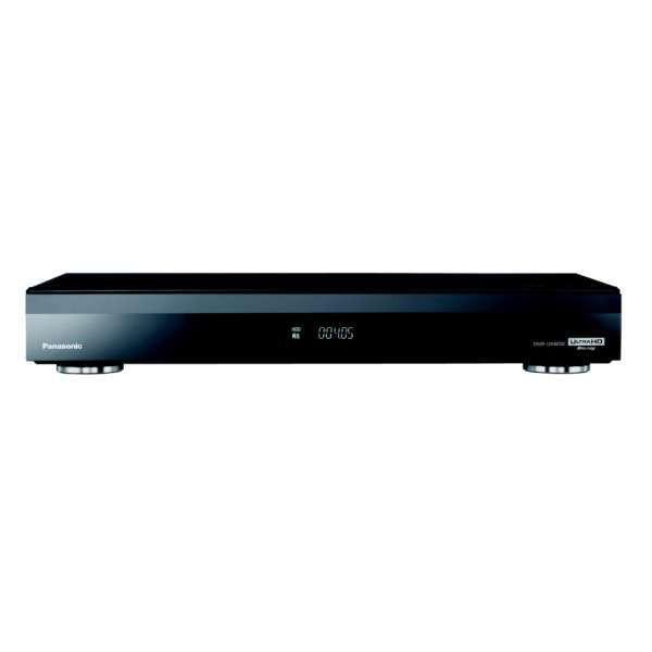 開店祝い DMR-UX4050 おうちクラウドディーガ DIGA PANASONIC (HDD4TB・全自動DIGA)] [ブルーレイレコーダー-映像プレイヤー・レコーダー