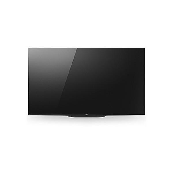 期間限定特別価格 [55V型地上・BS・110度CSデジタル4K内蔵有機ELテレビ] ブラビア(BRAVIA) KJ-55A9G SONY-テレビ本体