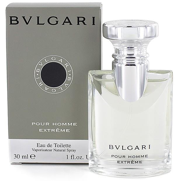 buy online bfbfd 24873 ブルガリ プールオム エクストレーム EDT SP 30ml BVLGARI メンズ 香水|au Wowma!(ワウマ)