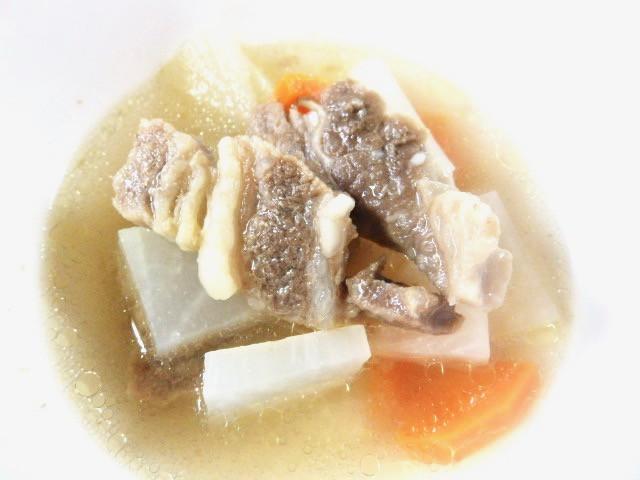 カット済み★US産牛肉ダイスカット★500g/牛肉/炒め物/煮込/焼肉/BBQ/スープ/冷凍