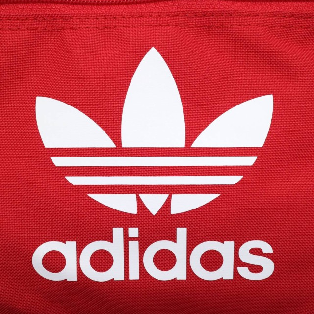 【商品レビューで+5倍】【セール30%OFF】アディダスオリジナルス リュック adidas originals リュックサック AC CLASSIC BACKPACK A4 |au Wowma!(ワウマ)