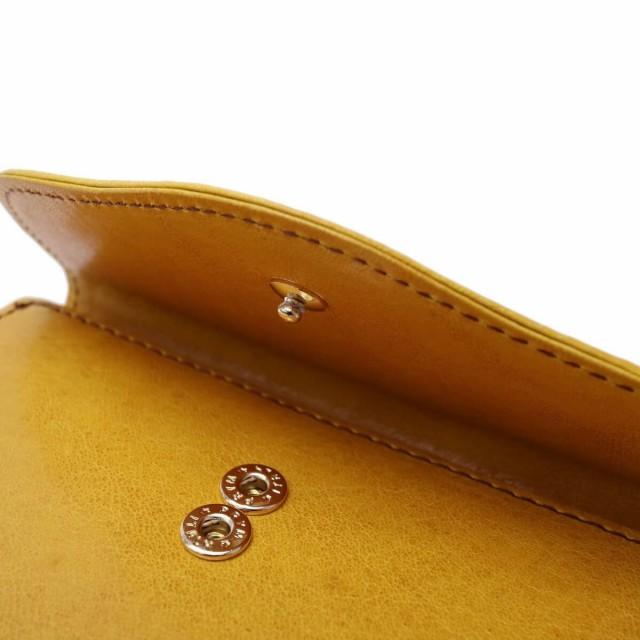 f7bb301db9d7 最大P34倍☆還元祭限定】アルベロ 財布 ALBERO 二つ折り財布 がま口財布 ...
