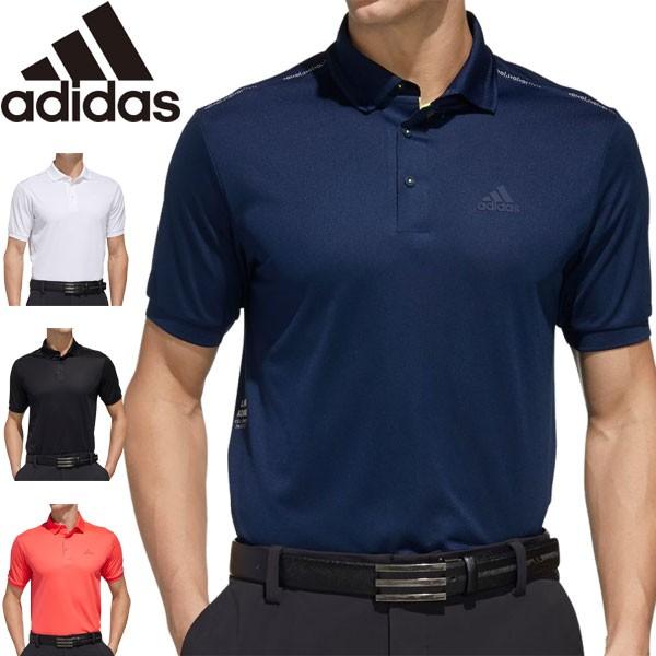 ゴルフ メンズ アディダス ウェア ゴルフウェア(メンズ) 人気ブランドランキング2020