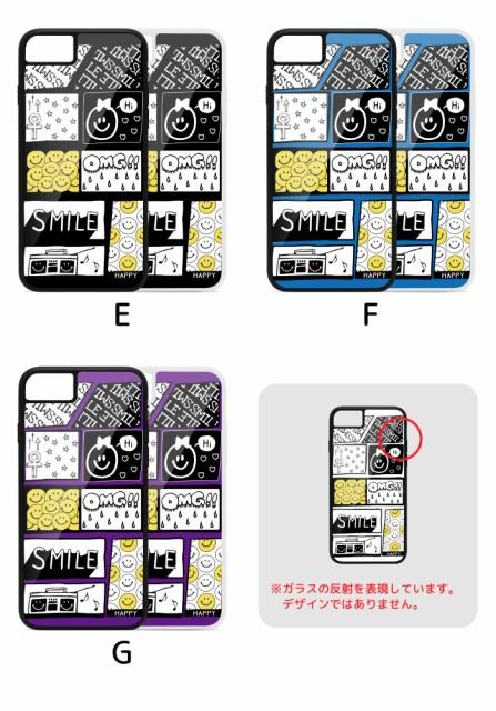 814d0796a1 iPhoneケース スマイル劇場 iPhoneX iPhone8 iPhone7 iPhone6 iPhone8Plus iPhone7Plus  iPhone6Plus 対応 アイフォンXケース アイフォン