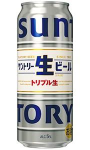 サントリー 海の向こうのビアレシピ オレンジピールのさわやかビール 350ml缶 バラ 1本【限定】