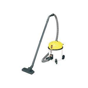 最安値で  アマノ アマノ JV-5N 業務用掃除機 業務用掃除機 JV-5N 1台, ZonzonTec:2a88ea53 --- 1gc.de