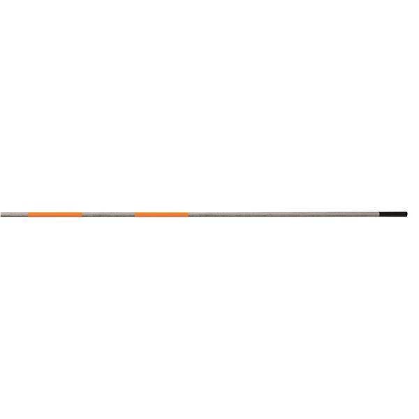 【新品本物】 TOEI LIGHT(トーエイライト) ハイブリッドグラスバー4m (検) G1440, ナカタドグン 63e02959
