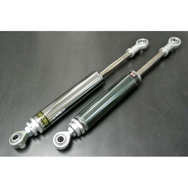 【お買得!】 RX-7 FD3S エンジン型式:13B-REW用 エンジントルクダンパー 標準カラー:ガンメタリック シルクロード 4A9-N08, オーダーミラーと硝子のミラージュ 371e821a