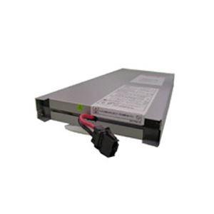 人気No.1 BP150XR 交換用バッテリーパック オムロン-その他パソコン・PC周辺機器