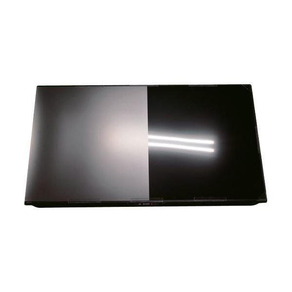 お歳暮 光興業 60インチ 大型液晶用 SHTPW-60 反射防止フィルター反射防止タイプ 60インチ 光興業 SHTPW-60 1枚, 我路屋はん工房:9c14737d --- rek-a14.de