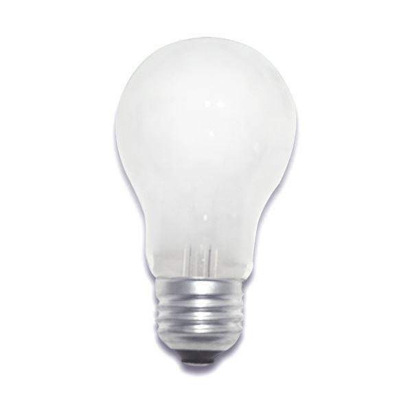 人気満点 (まとめ) 白熱電球 (まとめ) LW110V54W1パック(12個) 白熱電球 〔×10セット〕, アンカーネットワークサービス:d5c0868f --- tired.warten-auf-angelina.de