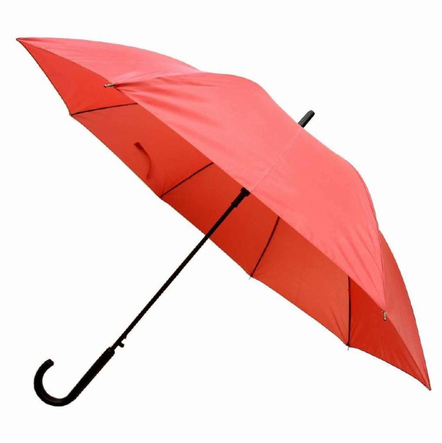 最安値 【送料無料】60cm 耐風骨ジャンプ傘 (3色アソート) 〔まとめ買い60本セット〕 #560, シューズショップ KONI KONI 573f4f1d