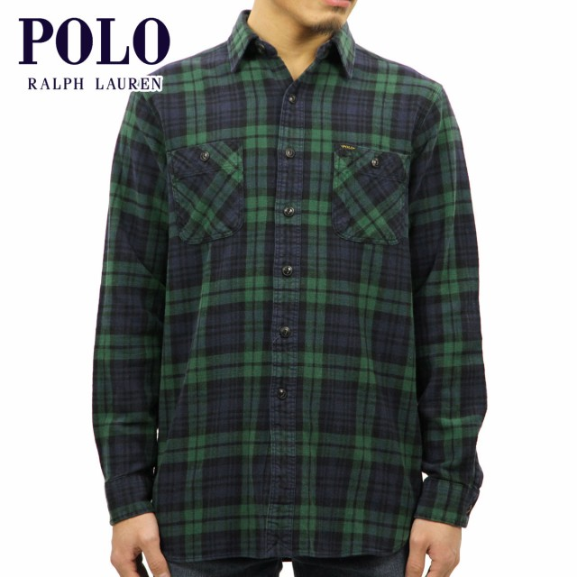 XS S M L New Polo Ralph Lauren Women/'s Custom Fit Button Down Oxford Shirt Size