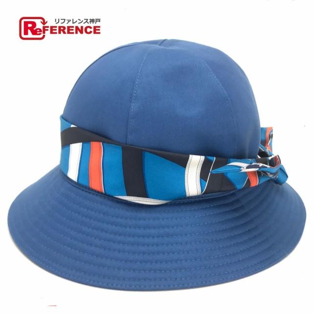 人気が高い 未使用 Ninon あす着エルメス hat プリント カヴァルカドゥール プリント スカーフデザイン シルク Ninon hat 帽子, バイタミンワールド:aeb86bf0 --- paderborner-film-club.de